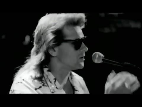 Eddie Money - Take Me Home Tonight (Be My Baby)