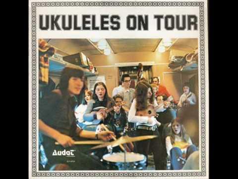 B.Bumble & The Stingers - Nut Rocker