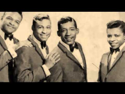 Little Anthony & The Imperials - Tears On My Pillow (Lyrics)