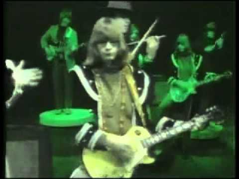 Lemon Pipers - Green Tambourine