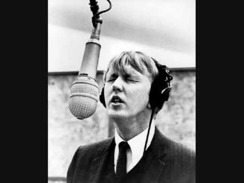 Harry Nilsson- One (Best Quality)