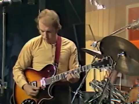 Van Morrison - Wavelength - 6/18/1980 - Montreux (OFFICIAL)