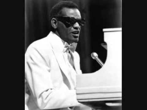 Come Back Baby by Ray Charles 1955