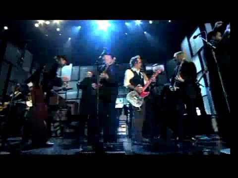 Feelin Alright Traffic/Dave Mason Rock & Roll Hall of Fame